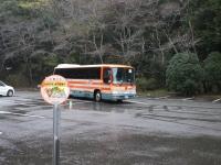 Otaki_bus20171123_20