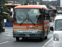 Otaki_bus20171123_42