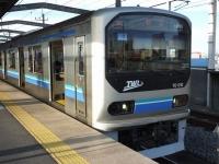 Saikyo20171125_12