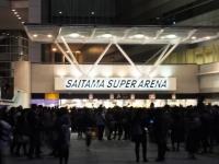 Saitama20171125_26