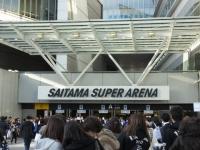 Saitama20171126_31