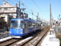 Setagaya20180127_14