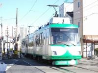 Setagaya20180127_41