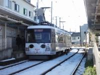 Setagaya20180127_43