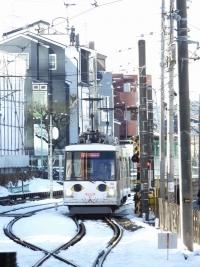 Setagaya20180127_44
