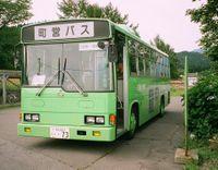 Sotogahama1_bus
