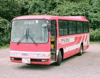 Sotogahama2_bus