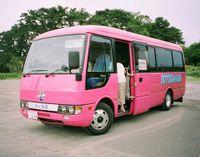 Sotogahama3_bus