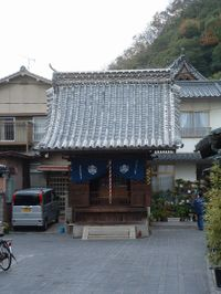 Takehara3_1