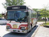 Tokigawa1_1