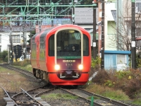 Tokimeki20171119_046