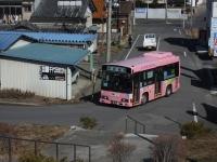 Akaiwa20180204_41
