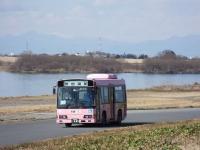 Akaiwa20180204_42