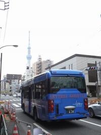 Asakusa20181216_005