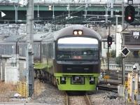 Ashikaga20181216_046