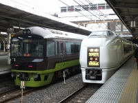 Ashikaga20181216_047