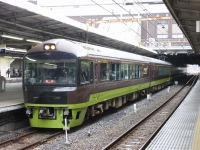 Ashikaga20181216_048