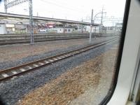 Ashikaga20181216_052