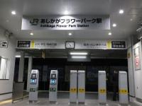 Ashikaga20181216_056