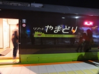 Ashikaga20181216_088