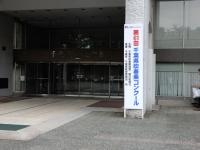 Chiba20190720_02
