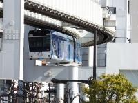 Chiba_mono20180218_19