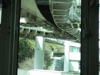 Chiba_mono20180324_06