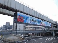 Chiba_mono20180324_09