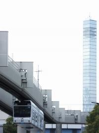 Chiba_mono20180324_12