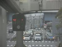 Chiba_mono20180324_40