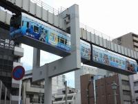Chiba_mono20181129_20