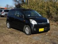 Daihatsu20190202_02