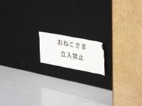 Edo20180730_17