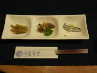 Fukashima20190223_076