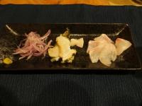 Fukashima20190223_084