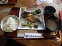 Fukashima20190224_017