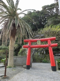 Fukashima20190224_027