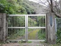 Fukashima20190224_035