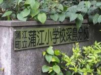 Fukashima20190224_036