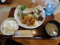 Fukashima20190224_063
