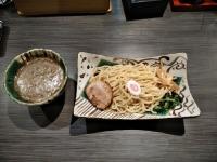 Fukuda20190524_01