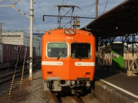 Gakunan20190210_006