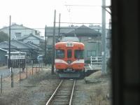 Gakunan20190210_017