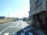 Hitachi20190413_063