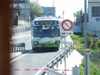 Hitachi20190413_064