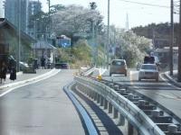 Hitachi20190413_066