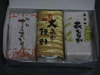 Hitachi20190413_100