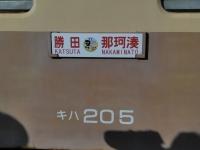 Hitachinaka_20190512_057