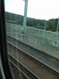 Hokkaido20190906_020