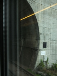 Hokkaido20190906_021